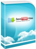 Save Tube Video (video kaydet)