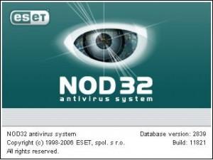 NOD32_v2.jpg