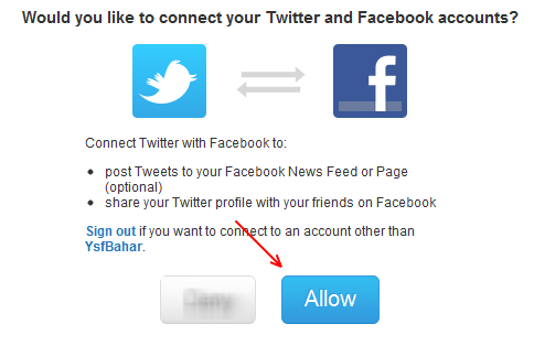 twitter-to-facebook2.png