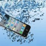 sivi-temasi-sonrasi-telefonlara-ilk-yardim-2-149012_b