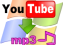 Youtube'dan mp3 indirmek