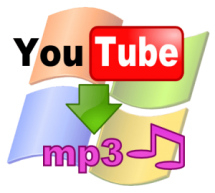 Youtube'dan mp3 indirmek