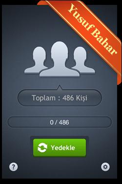 rehber-yedek-1