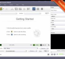 Xilisoft Video Converter Ultimate Full