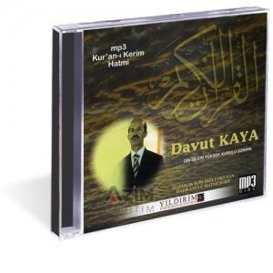 davut-kaya