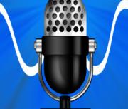 iPhone ile Ses Kaydı ClearRecord