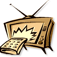 televizyonun-zararlari
