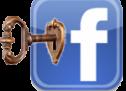 Facebook Hesabı Güvenliği