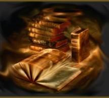 Kur'an'da Müminlerin Özellikleri