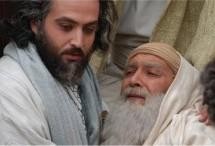 Yusuf Suresinden Hayat Dersleri