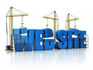 web-siteniz-olsun