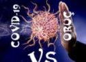 Oruç ve Bağışıklık Sistemi